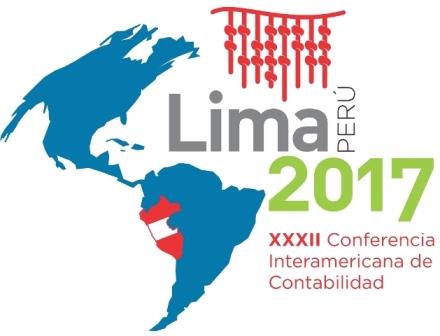 Thumbnail for the post titled: CONFERENCIA INTERAMERICANA DE CONTABILIDAD